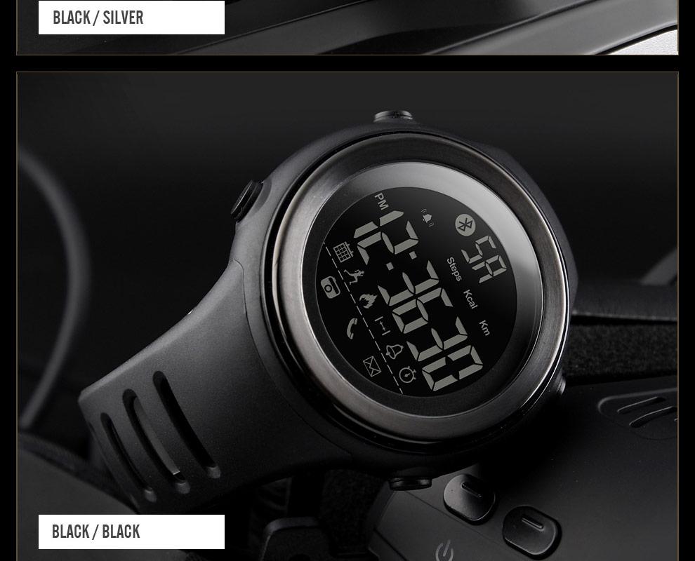 Smart watch (26)