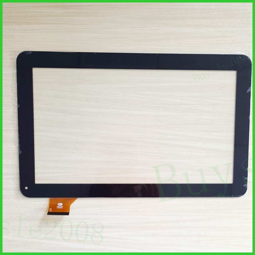 For 10.1inch Tablet PC capacitance touch screen panels glass FM102101KA HSCTP007(1021)-10.1-V0 10 1inch tablet pc mf 595 101f fpc xc pg1010 005fpc dh 1007a1 fpc033 v3 0 capacitance touch screen fm101301ka panels glass
