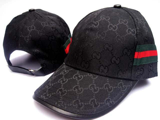 d8cf9acecbb89 Outdoor Fun   Sports Cap-in Baseball Caps from Apparel Accessories on  Aliexpress.com