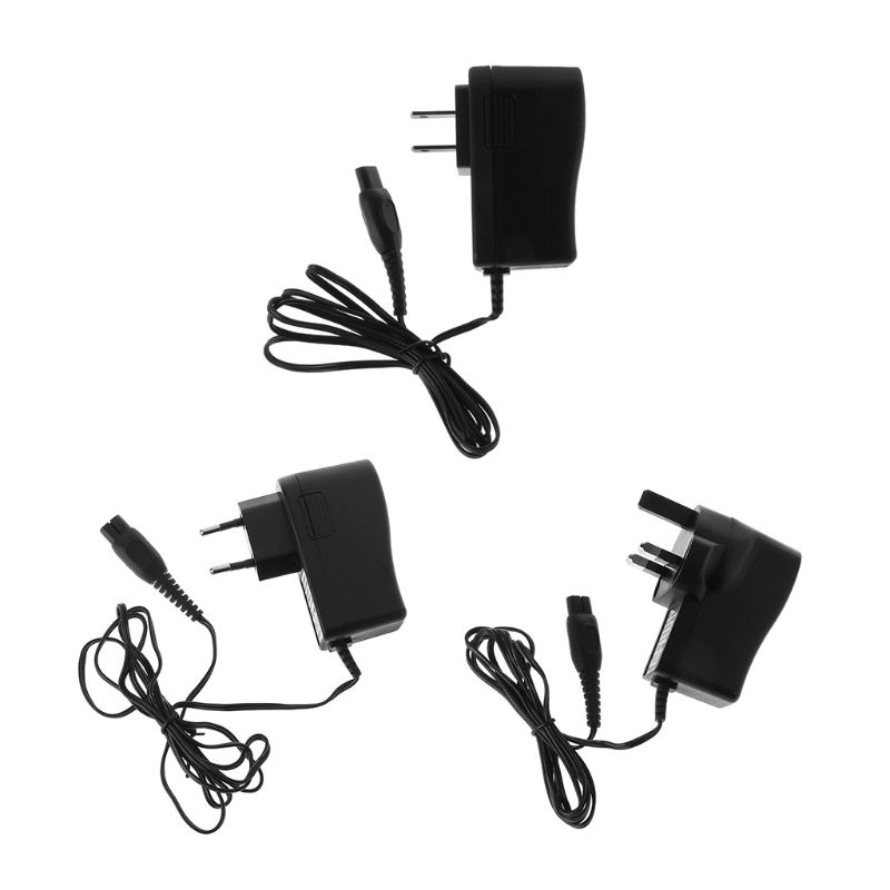 3 Pack Watson Duo LCD Charger for BP-700 Series Batteries