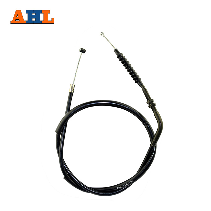 AHL Brand New Motorcycle Clutch Cable For Honda XR250L