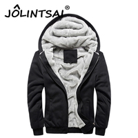 2016 New Fashion Winter Autumn Men S Brand Hoodies Sweatshirts Casual Sports Male Hooded Jackets And