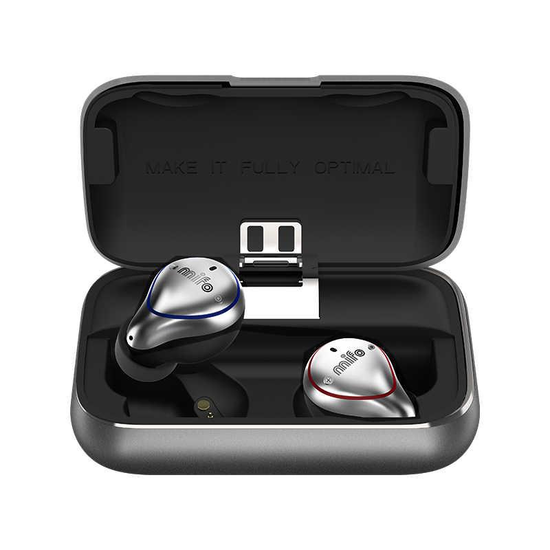 KZ БТЭ APTX Беспроводной гарнитура Bluetooth 1BA + 1DD Гибридный наушники Портативный HIFI Водонепроницаемый IPX6 гарнитура спортивные наушники микрофон APT-X