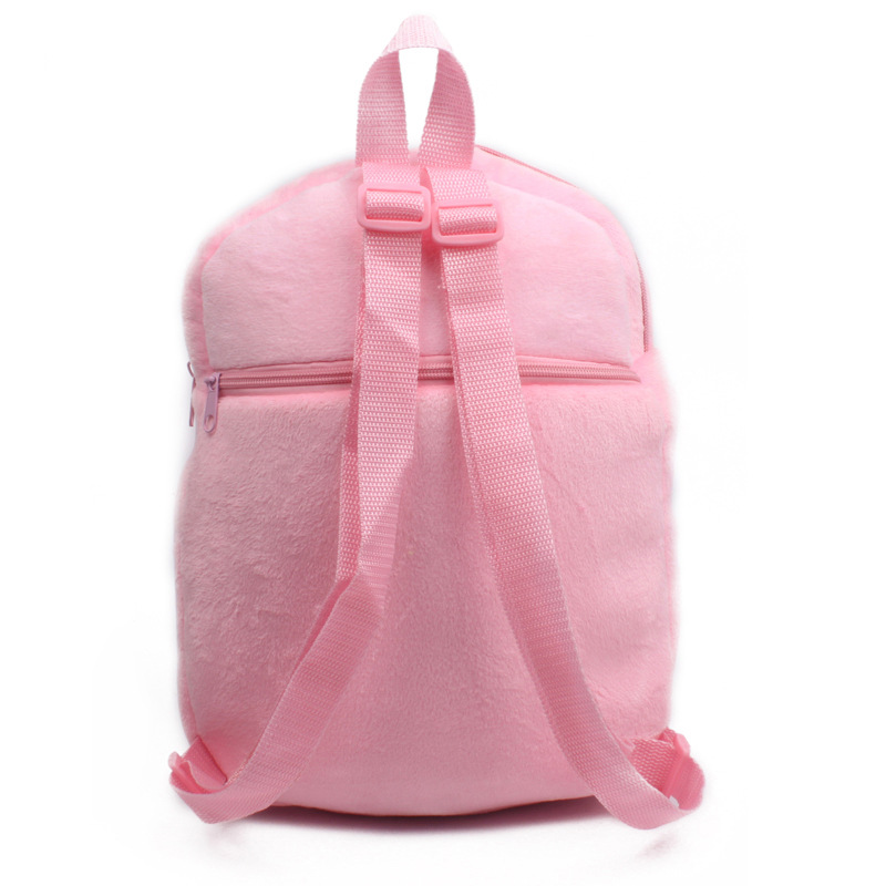 da menina bonito mini sacolas Modelo Número : Zyyhk001