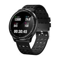 P71 Smart Wristband Blood Pressure Heart Rate Monitor Bluetooth Fitness Watch amazfit bip watch smart watch ip68 smart watch