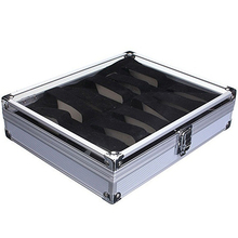 Buy aluminium storage box rectangle and get free shipping on