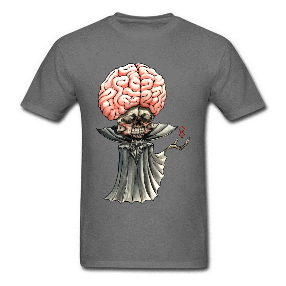 Design Void Tops Shirts for Men 2018 Fashion VALENTINE DAY O Neck 100% Cotton Short Sleeve Top T-shirts Design T-shirts Void carbon