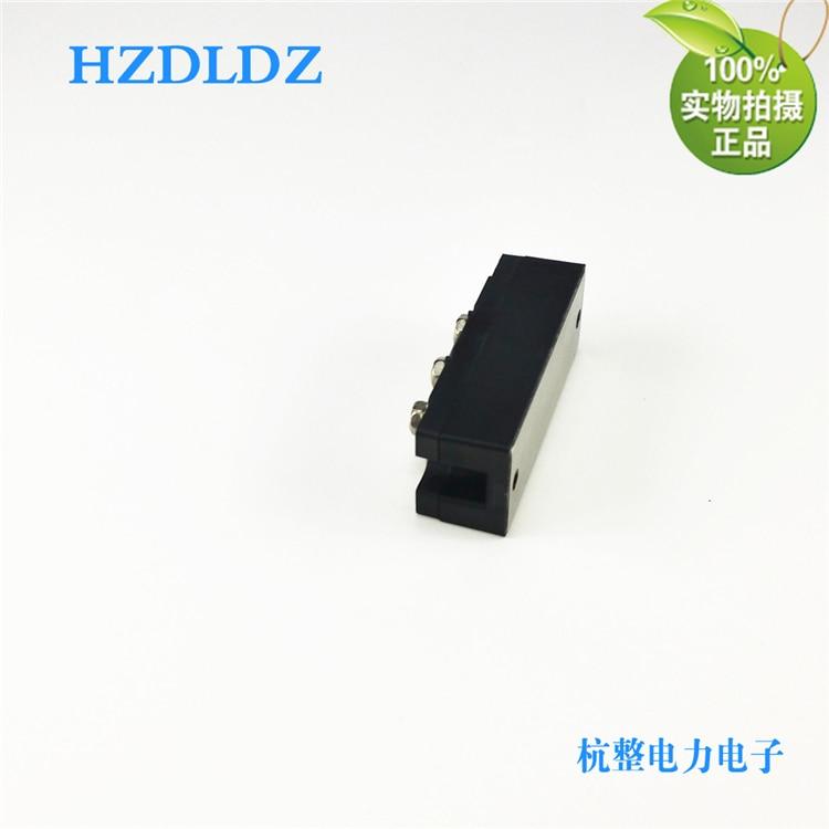 Thyristor Module 160A MTC160A1600V Common Thyristor MTC160-16 t50ac120a 50a1200v thyristor module