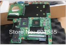 For Lenovo B450 B450A Laptop Motherboard Mainboard 100% Tested Free Shipping