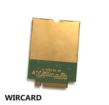 WIRCARD ため EM7430 DW5816e GOBI6000 cat6 300 メートル 4 4G LTE WWAN DW5816e 7280 7285 7290 7389 7390 7480 7490 E7470