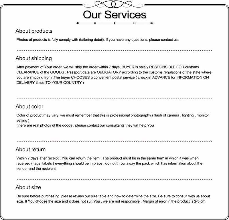 service ebay