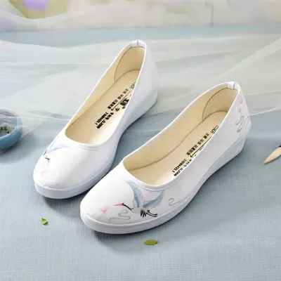 d28819d26 Ancient-wind-shoes-women-s-clothing-shoes -women-s-add-small-fresh-national-wind-women-s.jpg