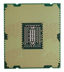 Image 2 - INTEL XEON E5 2660 SR0KK CPU 8 CORE 2.20GHz 20M 8GT/s 95W PROCESSORE E5 2660
