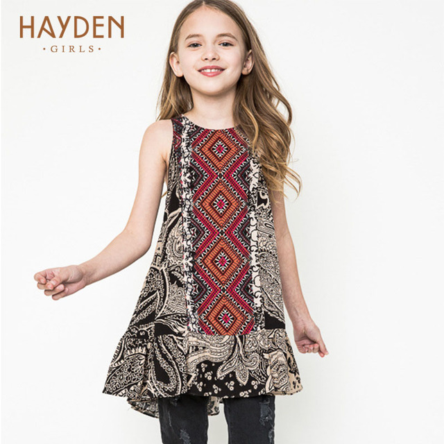 Casual Outfits for Teens Dress