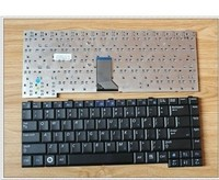 New Keyboard For Samsung R60 R58 R503 R505 R508 R509 R510 R560 R60 R70 P510 P560