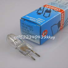 Eva And Buy On Free Shipping Lamp Get HID2E9