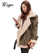 32c500216 High Quality Wool Biker Promotion-Shop for High Quality Promotional ...