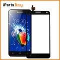 IPartsBuy для Lenovo S580 Мобильный Телефон С Сенсорным Экраном Дигитайзер Ассамблеи