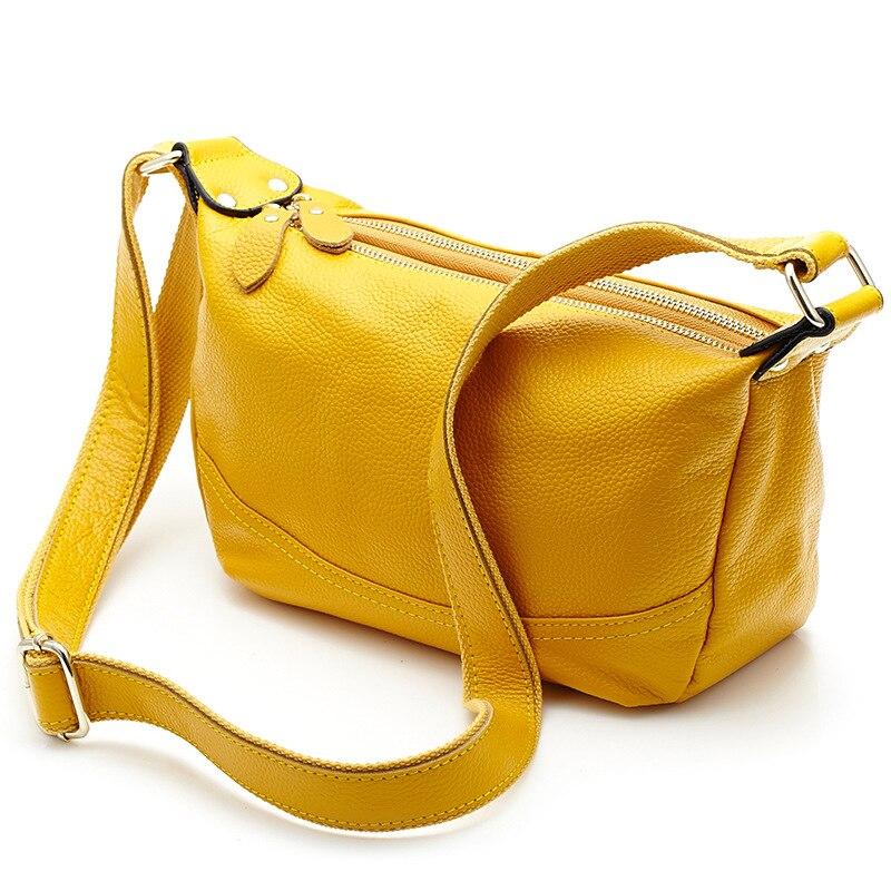 ФОТО Galanti 2016 new fashion Round bag women bag leather handbags women bag free shipping