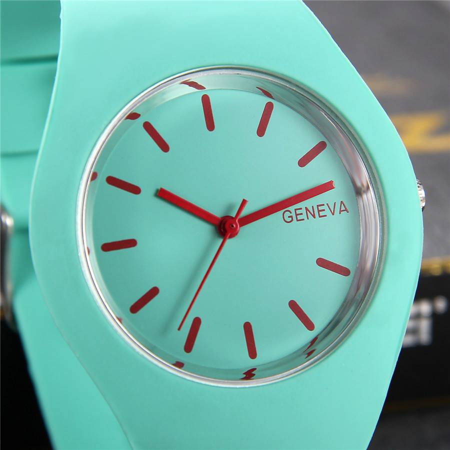 lc50378-green_7