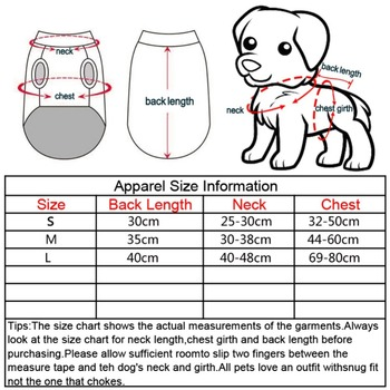 Pet Dog Life Jacket Safety Clothes Life Vest Collar Harness Saver Pet Swimwear Dog Swimming Preserver Clothes Dog Supplies 1