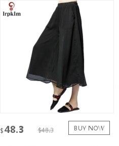 5a063caf15644 Click here to Buy Now!! النساء السراويل الشتاء الخارجي ارتداء النساء الإناث  الأزياء ضئيلة الدافئة سميكة القطن سروال بنطلون 4 ألوان النبيذ الأحمر نحيل  kz01