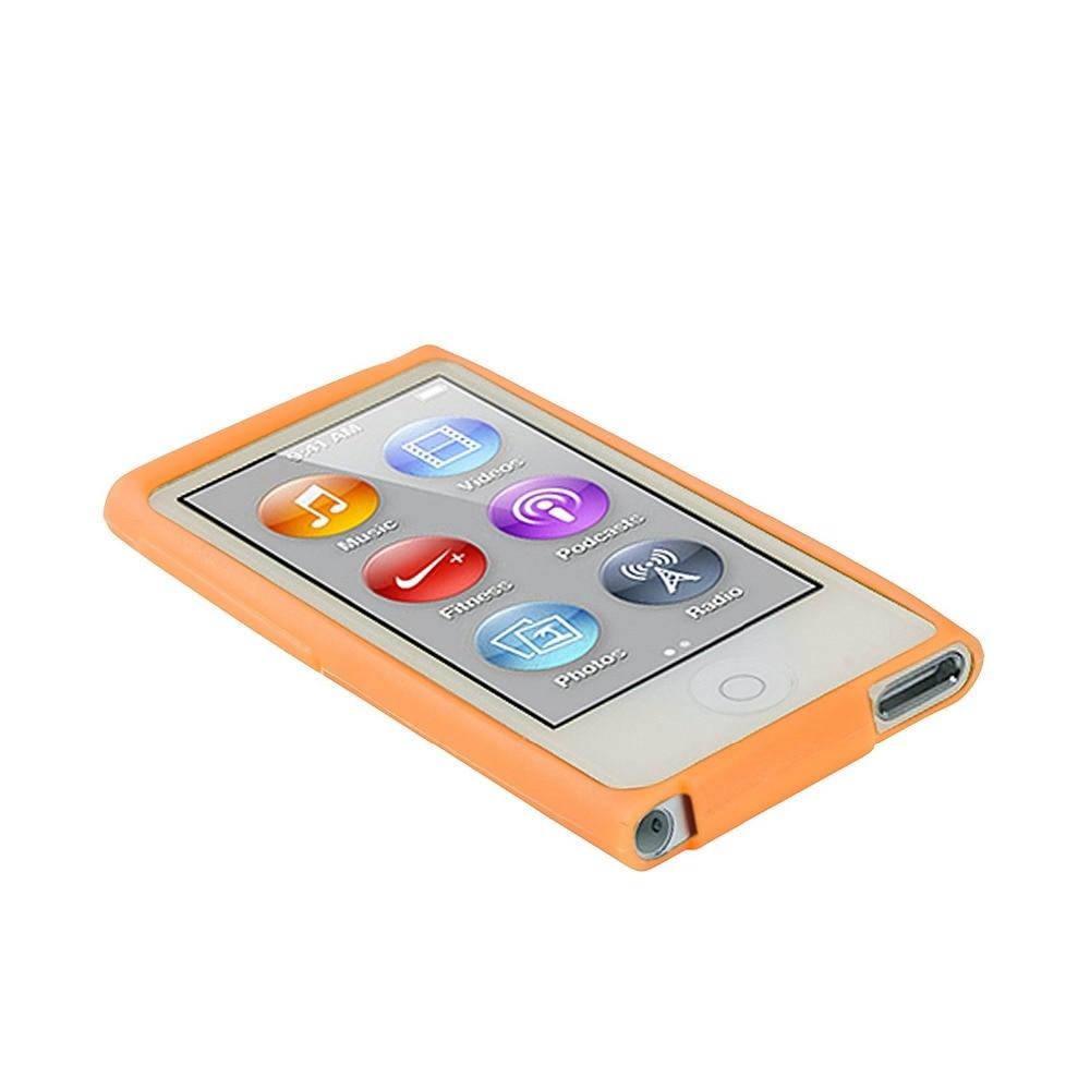 ipod nano 8th generation