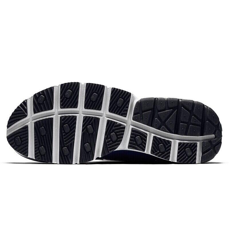 Αρχικό Νέο Άφιξη 2018 NIKE SOCK DART MID SE - Πάνινα παπούτσια - Φωτογραφία 5