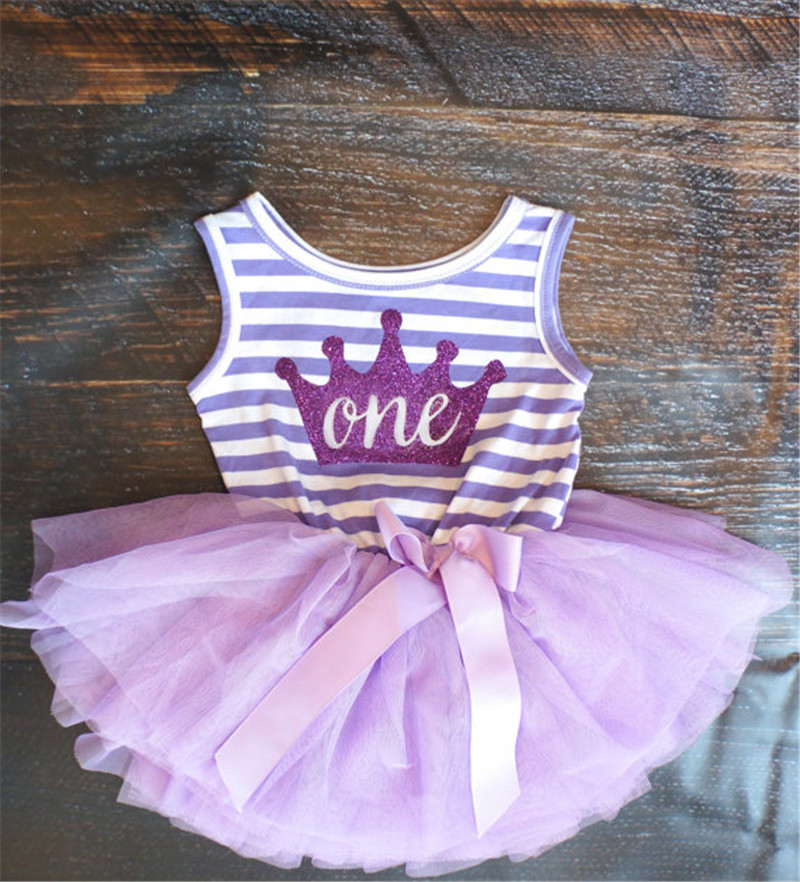 Party-Formal-Newborn-Baptism-Dress-For-Toddler-Baby-1-year-Birthday-Christening-Dress-Imperial-Crown-Children-Kids-Vestido-Cloth-1