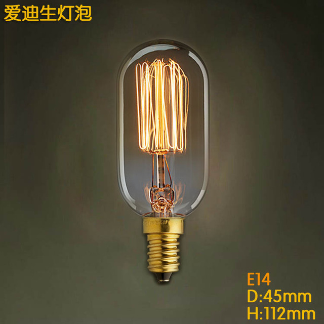 Ampoule Retro Ampoule Led Edison Vintage Bell B W Prix Mini With