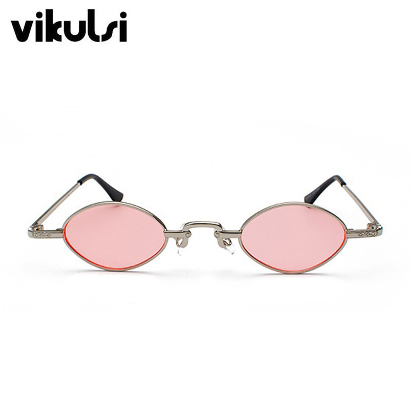 D630 C1 silver pink