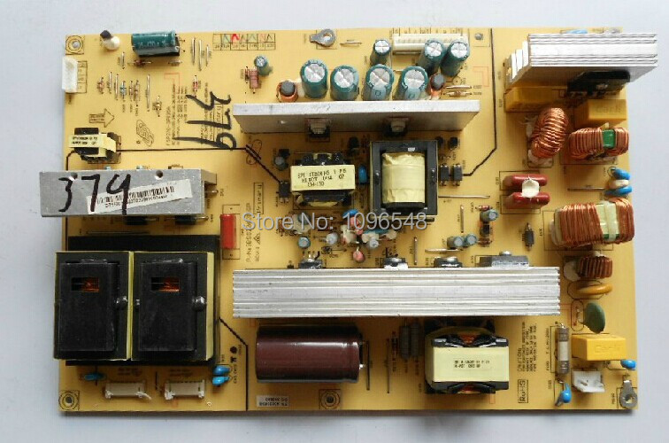 все цены на Free Shipping>Original  LT46729FX integrated high voltage power supply board FSP270-3PI05A Combo онлайн