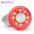 3 en 1 Ultrasónica Cavitación RF Cuerpo Adelgazar Máquina de La Belleza Cuidado de La Salud Masajeador con Luz Led Photon Terapia de Pérdida de Peso