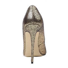 THEMOST Brand Shoes Woman High Heels Women Pumps Stiletto Thin Heel Women's Shoes Pointed Toe High Heels Wedding Shoes Big size