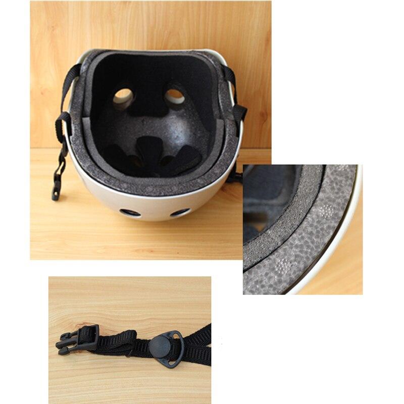 Extreme Sport Schaatsen Helm Fiets BMX MTB Fietsen Klimmen Helm voor - Sportkleding en accessoires - Foto 4