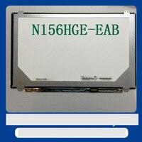 Original 15 6 Inch LCD Display B156HTN03 1 N156HGE EAB N156HGE EA2 N156HGE EA1 N156HGE EBB