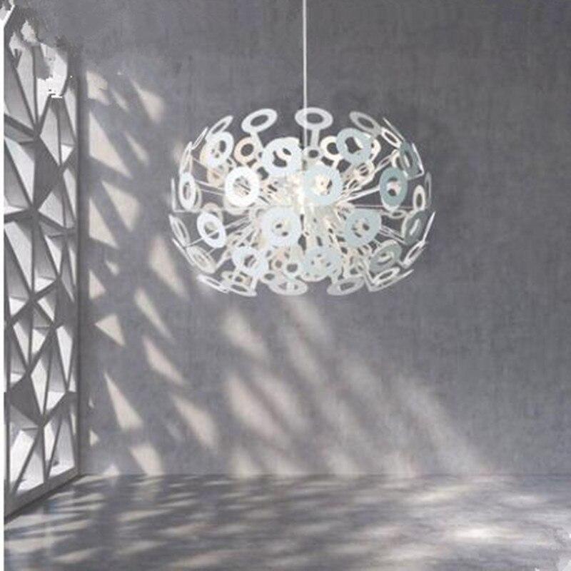 hanging lights bedroom. Popular Hanging Lights Bedroom Buy Cheap Hanging Lights Bedroom