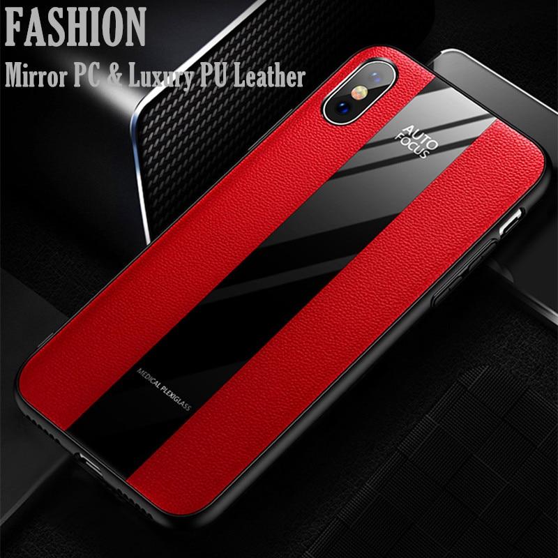 coque porsche iphone 7
