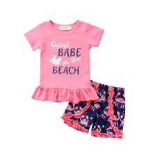 5c52f476ef5cb Buy babes clothes and get free shipping on AliExpress.com