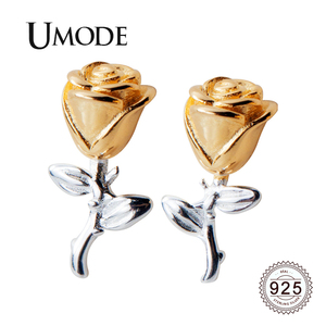 UMODE New 925 Sterling Silver