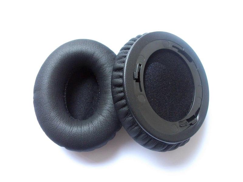 Linhuipad Qualitätsersatz Protein-weiche - Tragbares Audio und Video