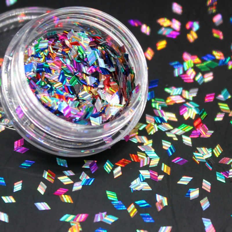 1 pcs Modelagem em Argila de Prata Lantejoula Glitter Enchimento Fofo Crianças Brinquedos Lodo Mole Macaron Macio Crianças Nuvem Polímero