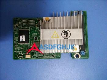 Original 0K09CJ K09CJ FOR Dell PowerEdge PERC H310 Mini Mono RAID Controller 6Gb/s fully tested