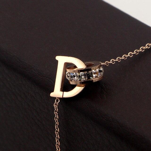 Купить новые футболки с надписями и украшением в виде кристаллов кольца картинки