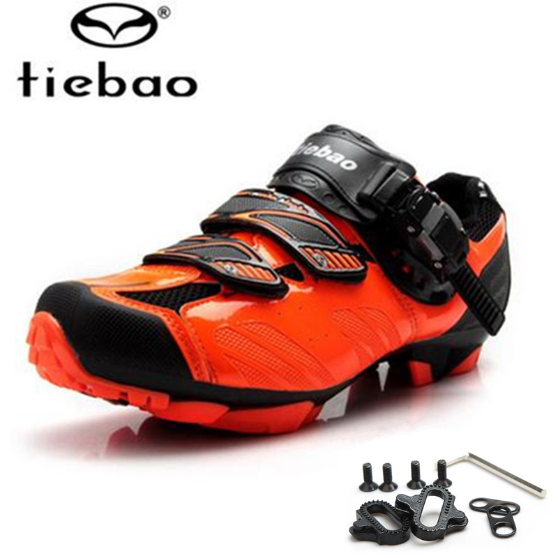 Tiebao sapatilha ciclismo mtb Cycling Shoes zapatillas deportivas hombre Bike Bicycle Shoes men Sneakers 2018 add pedal plywood casual dancing sneakers hip hop shoes high top casual shoes men patent leather flat shoes zapatillas deportivas hombre 61