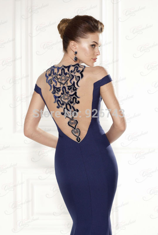 Evening Dress Australia Sophisticated Dresses Sexy Plus Size ...