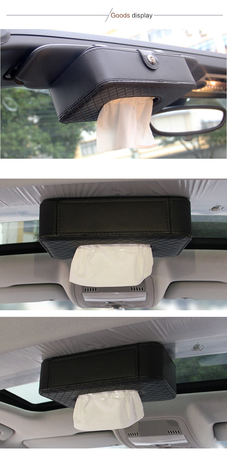 carro, recipiente, toalha, guardanapo, suporte para papel