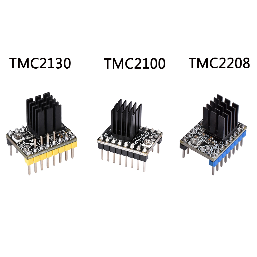 Mks gen l tmc2208