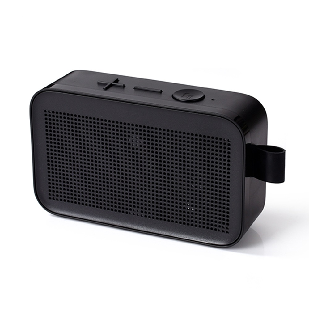 Une Enceinte Bluetooth Us 9 42 34 Off By1060 Portable Bluetooth Speaker Outdoor Enceinte Bluetooth Color Audio Fm Radio Subwoofer Perfect Wireless Speaker In Portable