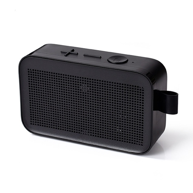 enceinte portable bluetooth radio